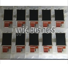 "1PCS LQ035Q7DB02 New Sharp LCD Panel 3.5"" 60 days warranty - $26.60"