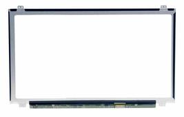HP ENVY 15T-K000 15T-K100 15T-K200 15.6 FHD 1080P Screen Display Non-Touch - $108.77