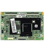 GTV Select BN95-01336B T-Con Board - $20.67