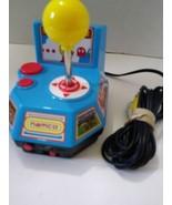 Ms Pacman JAKKS Pacific Namco Plug & Play TV Vi... - $30.99