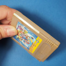 Super Mario Land 2: 6 Golden Coins (Nintendo Game Boy GB, 1992) Japan Import image 5