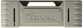 Nerf Rival Rechargeable Battery Pack - $25.20
