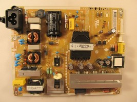"Lg 40"" 40LX570H-UA Busjljm EAY63630401 Power Supply Board Unit - $23.76"