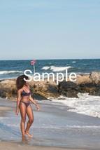 Pro PHOTO/model  digital download - $0.99