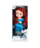 Disney Doll sample item