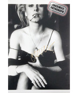 Facsimile Autographed Catherine Deneuve- Actress Movies - $39.00