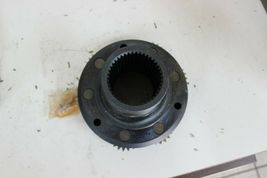 Detroit Diesel 8355940 Differential Carrier New image 3