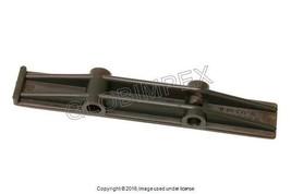 Mercedes (1965-1985) Timing Chain Guide Rail Tension Slide 160 mm GENUINE - $89.95