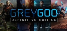Grey Goo Definitive Edition PC Steam Code Key NEW Download Game Fast Region Free - $8.93