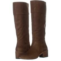UGG Australia Carlin Block Heel Harness Boots 763, Taupe, 10 US / 41 EU - £75.06 GBP