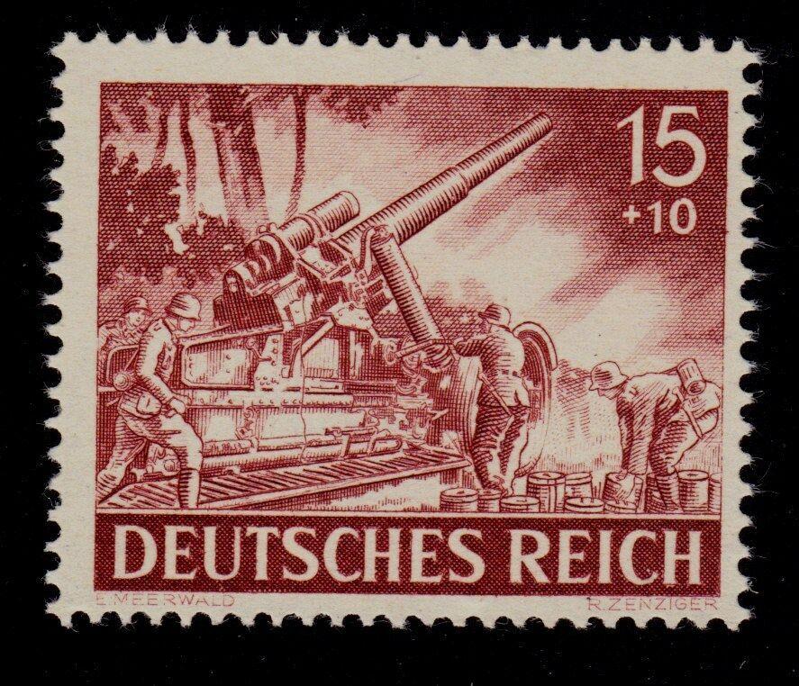 Germanyb224