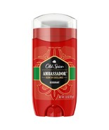 Old Spice Red Collection Ambassador Scent(Deodorant) - $5.89