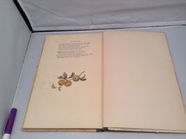 Signed Antique Little Ann A Book Illustrated by Kate Greenaway image 4