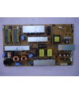 LG 47LD450-UA POWER SUPPLY PART# EAX61289601/11 REV 1.1 - $49.99