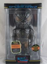 Funko Hikari The Amazing Spider-Man 2 Spider-Man Metal Mix Figure Limite... - $49.49