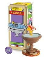 Classic Peanuts Character #8: Woodstock Statue - $217.80