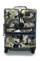 Tumi Ellison Continental Expandable Carry-on Desert Camo Suitcase - $618.75