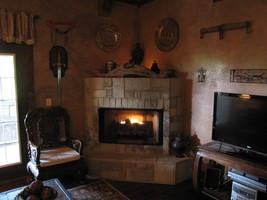 12+1 FREE 12x12 Concrete Castle Stone Garden Paver Molds Make Pavers For Pennies image 9