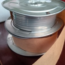 Tyco 1601712-1 Rtm Crimpand Splices Magnet Wire 18000 Roll - $152.00