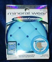 Physicians Formula Mineral Wear Cushion Foundation- Light/Medium 6657 - $10.84
