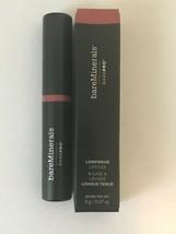 BareMinerals Barepro Longwearing Lipstick Choose Your Shade - $8.00