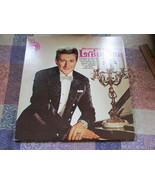 The Excitement Of Mr. Showman Liberace Record A... - $5.99