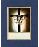 Poems for Easter - On the third day. . . 8 x 10 Inches Biblical/Religiou... - $11.14