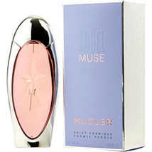 ANGEL MUSE by Thierry Mugler #317094 - Type: Fragrances for WOMEN - $79.15