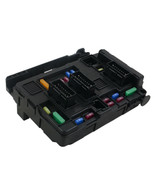 Fuse Box 9650618280 6500.Y3 for Peugeot 206 307 Citroen Xsara Picasso Be... - $67.97