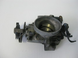 Oldsmobile Cutlass 1995 Throttle Body OEM - $20.53