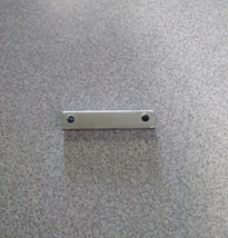 Maytag Genuine Factory Part #3-11434 Hinge Nut - $7.99