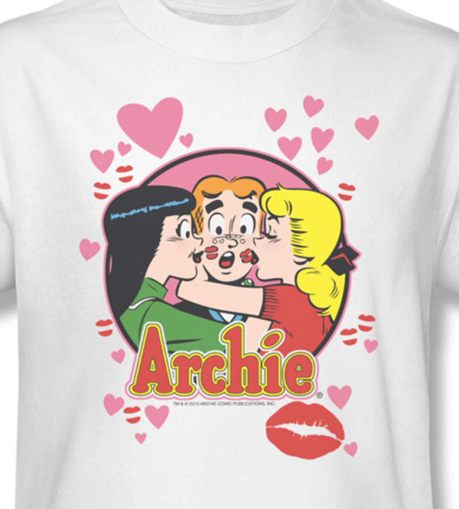 Comins jughead archie comics riverdale for sale online graphic tee shirt cotton white1  ac169 at