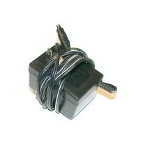 AC-AC ADAPTER   SB41--120A  POWER SUPPLY 9VDC 750 mA - $12.99