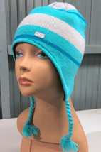 Youth Duo-Dry Moisture Wicking One Size Stocking Cap Hat - $6.90