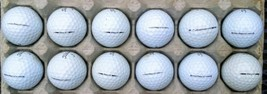 Titleist Pro V1 Golf Balls - 36 Previously Birdied - $34.65