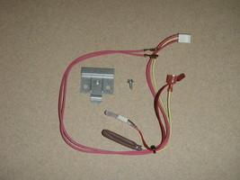 West Bend Bread Maker Machine Thermal Fuse & Temp Sensor Assembly model ... - $18.69