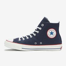 CONVERSE ALL STAR 100 TRCMESH HI Navy Chuck Taylor Limited Japan Exclusive - $160.00
