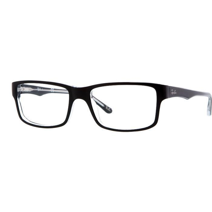 2fb6ada6121a0 New Authentic Ray Ban Eyeglasses RX 5245 and 50 similar items