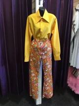 """70's Costume - Male 40"""" S/M  - $36.99"""