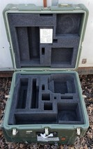 Hardigg 22 x 21 x 12 Case Pelican Chest Hinged Lid Cube Laptop Military ... - $42.99