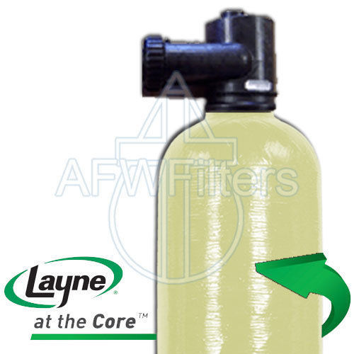 Primary image for GreenFlo LayneRT Upflow Arsenic 20 Filter System