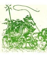 Vintage QSL Postcard KPM 3479 Grand Rapids Michigan Frank Verdie McClell... - $22.05