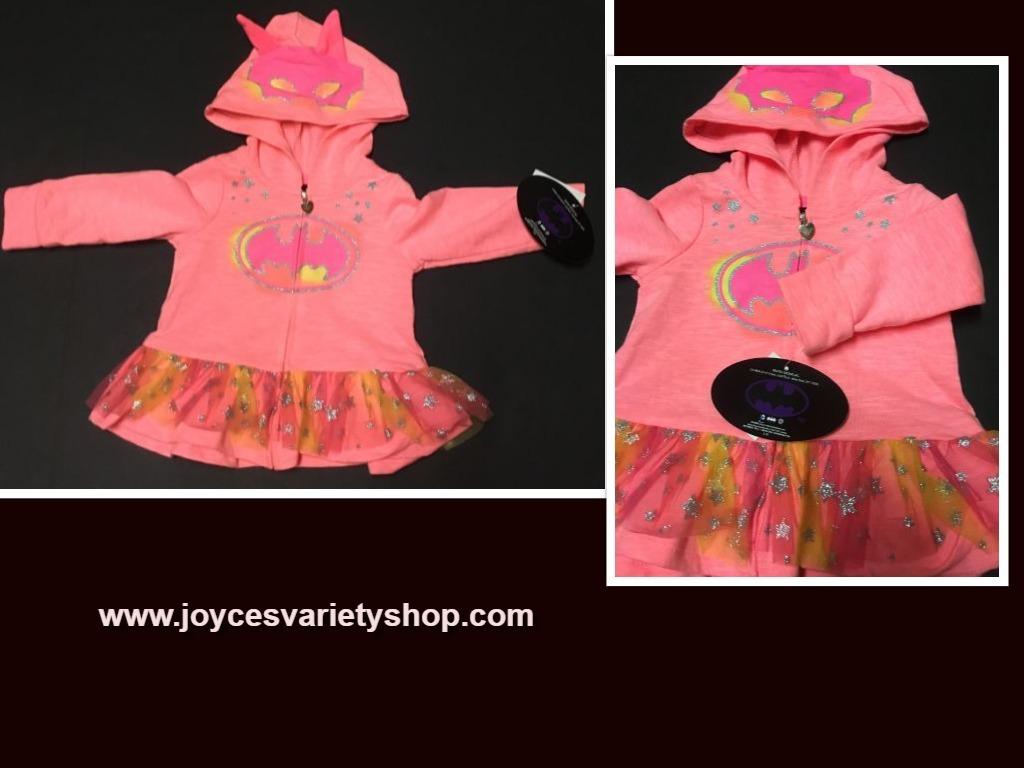Batman toddlers hoodie web collage