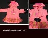Batman toddlers hoodie web collage thumb155 crop
