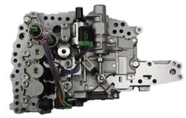 CVT JF010E RE0F09A / B Transmission Valve Body for Nissan Murano Maxima Quest