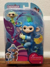 Fingerlings BFF Collection - Billie & Aiden - $6.89