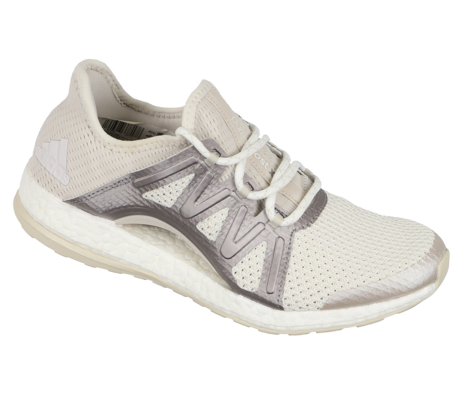 4c741a7f9a6c2 ADIDAS Women s PureBOOST Xpose Running Shoes and 50 similar items. S l1600