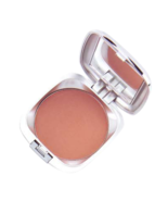 Keyano Mineral Makeup Bronzer - Warm - $28.00