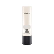 MAC Strobe Cream Makeup Bass 50ml Silver Light - $62.39