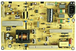 Insignia ADTVA2420XDH Power Supply Board 715G3261-P02-000-003S - $42.57